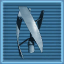 Wind Turbine Icon.png