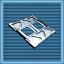 Interior Plate Icon.png
