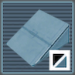 Light Slope 2x1x1 Tip Smooth Icon.png