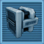 Oxygen Tank Small Icon.png