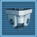 Small Reactor Icon.png