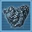 Uranerz Icon.png