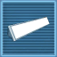 Corner Light Icon.png