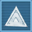 Heavy Armor Corner Icon.png