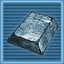 Nickel Barren Icon.png