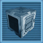 Basic Assembler Icon.png