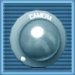 Camera Icon.png