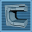 Window Wall Left Icon.png