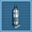 Oxygen Bottle Icon.png