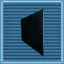 Window 2x3 Flat Inv Icon.png