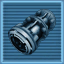 Gravity Generator Components Icon.png