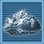 Iron Ore Icon.png