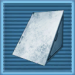 Light Armor Slope Icon.png