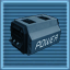 Power Cell Icon.png
