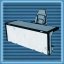 Desk Icon.png