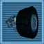 Wheel Suspension 3x3 Icon.png
