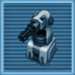 Gatling Turret Icon.png