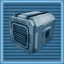 Medium Cargo Container Icon.png
