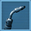 Welder (Tool) Icon.png