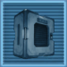 Air Vent Icon.png