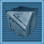 Heavy Inv Corner 2x1x1 Base Icon.png