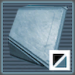 Heavy Inv Corner 2x1x1 Tip Smooth Icon.png