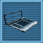 Grated Catwalk Wall Icon.png
