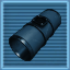 Large Steel Tube Icon.png
