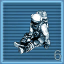 Dead Engineer 6 Icon.png