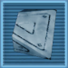 Heavy Inv Corner 2x1x1 Tip Icon.png
