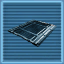 Grated Catwalk Icon.png