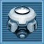 Gravity Generator Icon.png