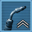 Proficient Welder Icon.png