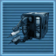 Welder (Ship) Icon.png