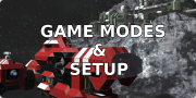 Main Page GamemodesAndSettings02.png