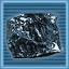 Platinerz Icon.png