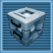 Timer Block Icon.png