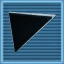 Window 1x1 Inv Icon.png