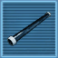 Small Steel Tube Icon.png
