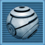 Space Ball Icon.png