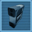 Reloadable Rocket Launcher Icon.png