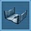 Steel Catwalk Two Sides Icon.png
