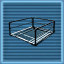 Grated Catwalk End Icon.png