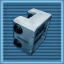 Oxygen Generator Small Icon.png