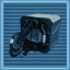 Grinder (Ship) Icon.png